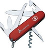 Anglia Tool Centre: Camper Swiss Army Knife 1361371
