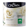Crown silk emulsion at Focus DIY