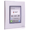 HeatAndPlumb.com: Elements eCentral Wireless Touchscreen Control System
